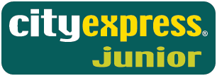 City express junior